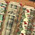 TS4 & TS3 Packs of Wrapping Paper
