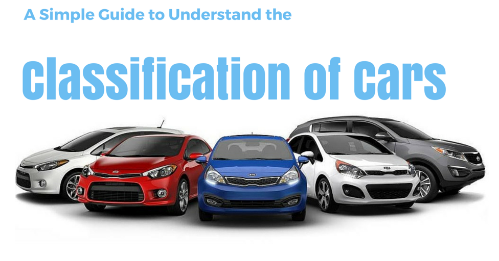 Can You Have  Different Insurance Policies For  Cars