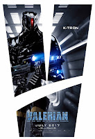 posters%2Bvalerian 02