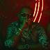 AUDIO   Sean Paul, David Guetta ft. Becky G – MAD LOVE   Download