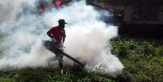 fogging; fogging nyamuk; artinya; obat fogging nyamuk dbd; manfaat fogging; bahaya fogging; tujuan fogging; fogging disinfection adalah; bahan kimia untk fogging nyamuk; gambar fogging;