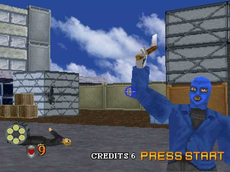 virtua cop 2 game free download full version for pc softonic