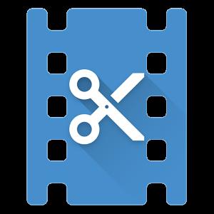 vidtrim aplikasi editing video