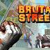 [Mod] Brutal Street 2 Full MOD (Infinite Money) v1.1.3 Offline - Free Download