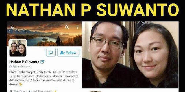 Orang Ini Ancam Habisi Habib Rizieq Pakai Pembunuh Bayaran, Begini Reaksi Netizen