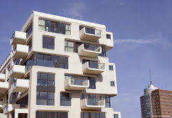 apartment modern architecture building buildings residential architect architects