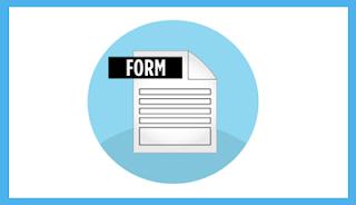 cara membuat form html - Cara Menciptakan Form Dengan Html (Tag Form)