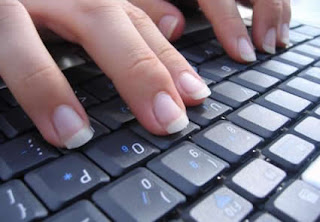 Teclado virtual - Livre-se dos Keyloggers