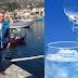 ΠΑΝΑΓΙΩΤΗΣ ΣΤΑΙΚΟΣ: Εκθειάζει τους χειρισμούς της Δημοτικής αρχής για το πόσιμο νερό στον Αστακό