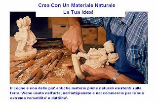 strumenti-materiali-nozioni-base-scultura.legno