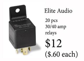 relays-car-audio-accessories