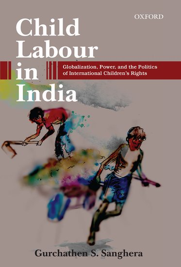 Labour Welfare Fund Act And Rules