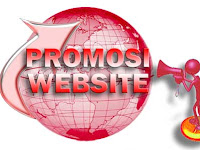 Web Replika Gratis untuk Master Dealer Darra Pulsa