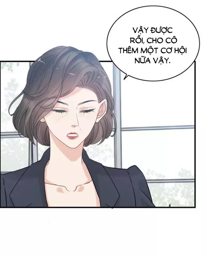 Cô Vợ Hợp Đồng Bỏ Trốn Của Tổng Giám Đốc chap 248 - Trang 16