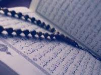 Download mp3 lantunan ayat suci Al-Quran lengkap dengan terjemahan nya