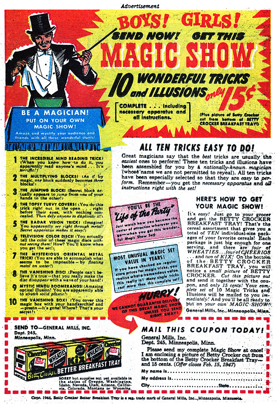 All-American Comics (1939) issue 81 - Page 31