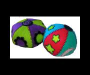 http://enmiplanetavirtual.blogspot.com.es/2016/02/como-hacer-un-cojin-y-una-pelota-de.html#gpluscomments