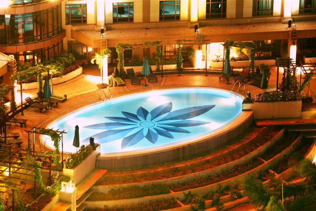 5 Star Hotel Vietnam 2018 World 39 S Best Hotels