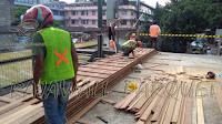 memasang decking kayu%2B%25282%2529