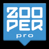 Zooper Widget APK free for Android