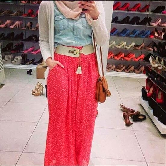 hijab-fashion-2015-image3