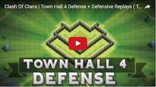 Defense town hall 4