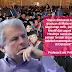 Kualiti Lepasan Ijazah di Malaysia Standard Pelajar Sekolah Menengah?