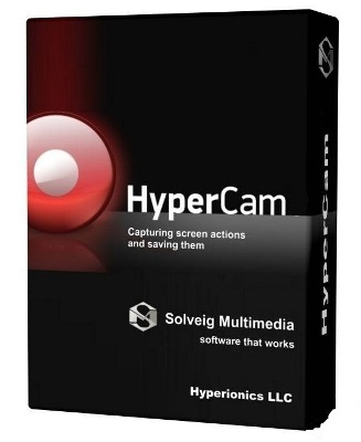 Download HyperCam 4