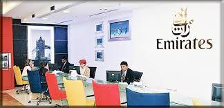 وظائف خالية فى شركة جودنيو لتنظيم المؤتمرات فى الإمارات 2019
