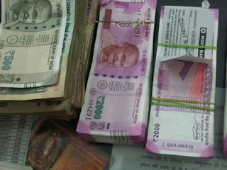 'Honeytrapped' businessman loses Rs 1.04 crore to Nigerians