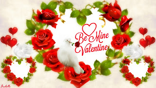 heart-with-roses-and-dove-romantic-love-image-for-couples.jpg
