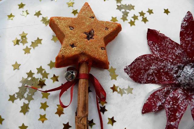 Lush The Magic of Christmas