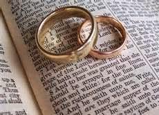 pregações sobre casamento