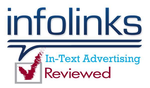 Why to Choose Infolinks as Perfect Adsense Alternative ?