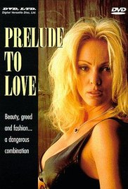 Prelude to Love 1995 Watch Online