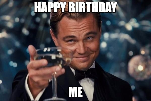 happy birthday to me,happy birthday to me images,happy birthday to me gif,happy birthday to me pictures,happy birthday to me funny,happy birthday to me meme,a happy birthday to me,a happy birthday to me quotes