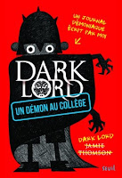 http://lesreinesdelanuit.blogspot.be/2015/08/dark-lord-t1-un-demon-au-college-de.html
