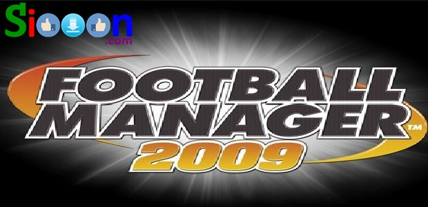 Football Manager 2009 (FM 2009), Game Football Manager 2009 (FM 2009), Spesification Game Football Manager 2009 (FM 2009), Information Game Football Manager 2009 (FM 2009), Game Football Manager 2009 (FM 2009) Detail, Information About Game Football Manager 2009 (FM 2009), Free Game Football Manager 2009 (FM 2009), Free Upload Game Football Manager 2009 (FM 2009), Free Download Game Football Manager 2009 (FM 2009) Easy Download, Download Game Football Manager 2009 (FM 2009) No Hoax, Free Download Game Football Manager 2009 (FM 2009) Full Version, Free Download Game Football Manager 2009 (FM 2009) for PC Computer or Laptop, The Easy way to Get Free Game Football Manager 2009 (FM 2009) Full Version, Easy Way to Have a Game Football Manager 2009 (FM 2009), Game Football Manager 2009 (FM 2009) for Computer PC Laptop, Game Football Manager 2009 (FM 2009) Lengkap, Plot Game Football Manager 2009 (FM 2009), Deksripsi Game Football Manager 2009 (FM 2009) for Computer atau Laptop, Gratis Game Football Manager 2009 (FM 2009) for Computer Laptop Easy to Download and Easy on Install, How to Install Football Manager 2009 (FM 2009) di Computer atau Laptop, How to Install Game Football Manager 2009 (FM 2009) di Computer atau Laptop, Download Game Football Manager 2009 (FM 2009) for di Computer atau Laptop Full Speed, Game Football Manager 2009 (FM 2009) Work No Crash in Computer or Laptop, Download Game Football Manager 2009 (FM 2009) Full Crack, Game Football Manager 2009 (FM 2009) Full Crack, Free Download Game Football Manager 2009 (FM 2009) Full Crack, Crack Game Football Manager 2009 (FM 2009), Game Football Manager 2009 (FM 2009) plus Crack Full, How to Download and How to Install Game Football Manager 2009 (FM 2009) Full Version for Computer or Laptop, Specs Game PC Football Manager 2009 (FM 2009), Computer or Laptops for Play Game Football Manager 2009 (FM 2009), Full Specification Game Football Manager 2009 (FM 2009), Specification Information for Playing Football Manager 2009 (FM 2009).