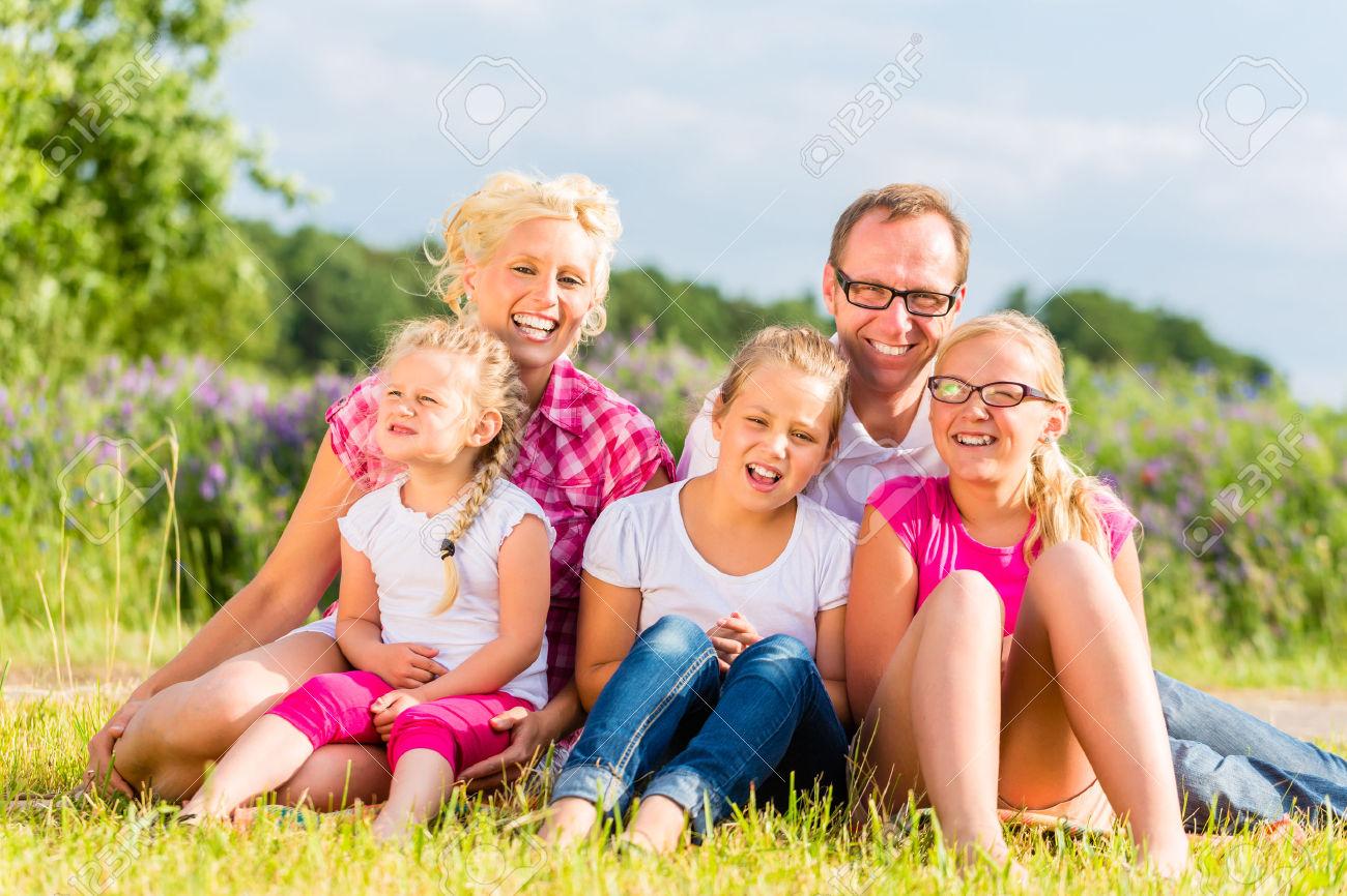 La cultura la familia su funci n estructura y tipos for Tipos de familia pdf