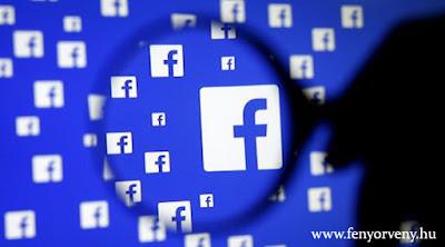 Korlátozzák a Facebookot a franciák