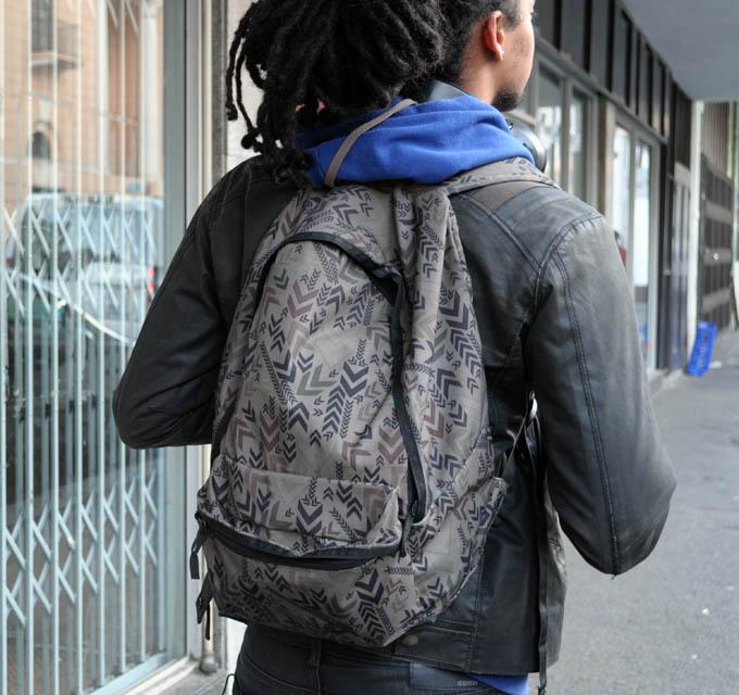 Cinder Amp Skylark South African Street Style Fashion 17