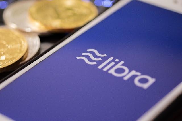 عملة فيسبوك الرقمية Libra واسرار إطلاقها