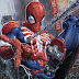 PS4 Spider-Man'i Kendi Çizgi Roman Serisine Kavuşuyor!