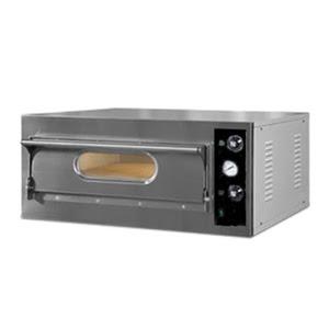 hornos pizza