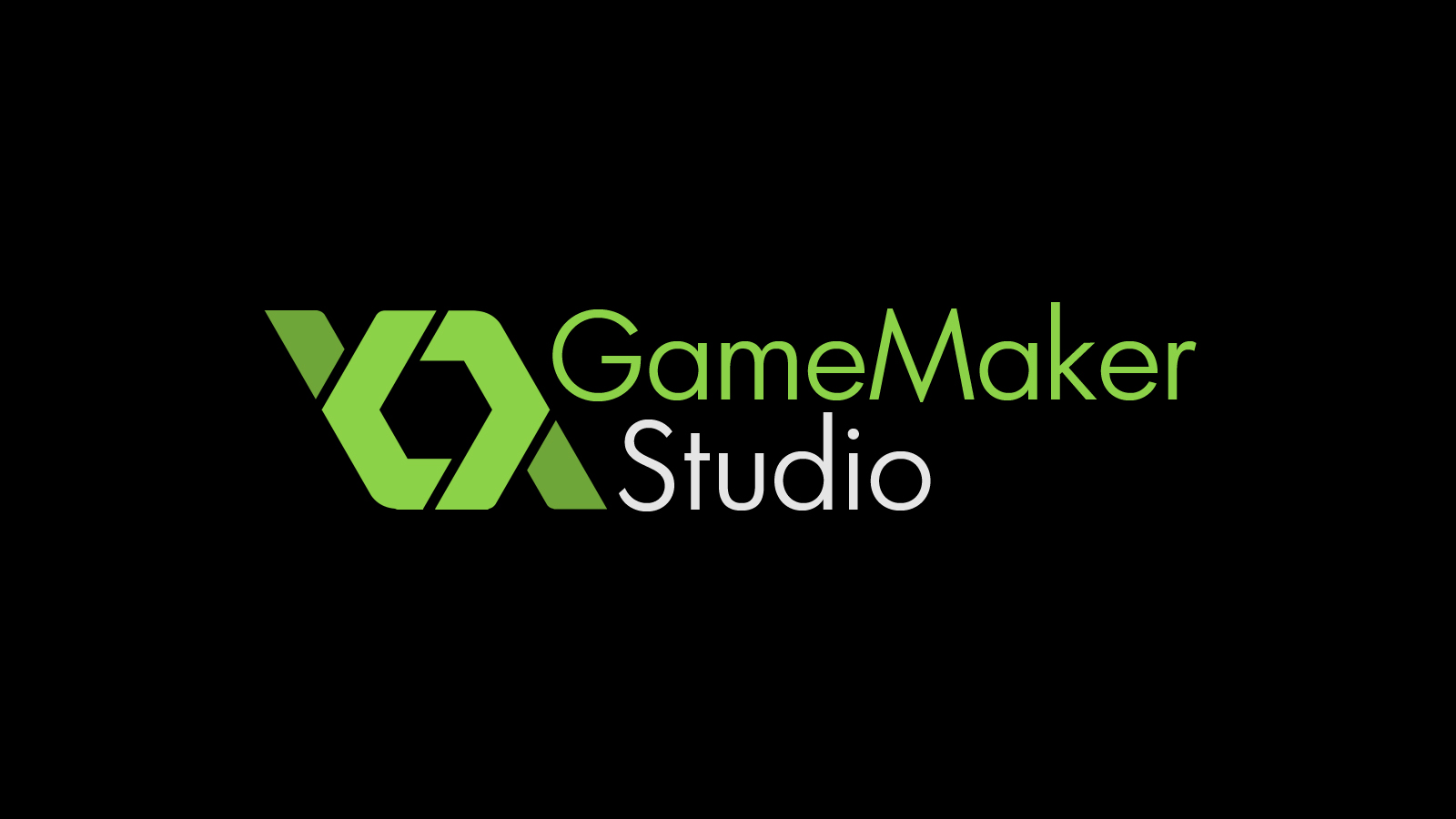 GameMaker Studio Master Collection 2