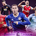 Premier League Preview and Predictions (Game-Week 32)