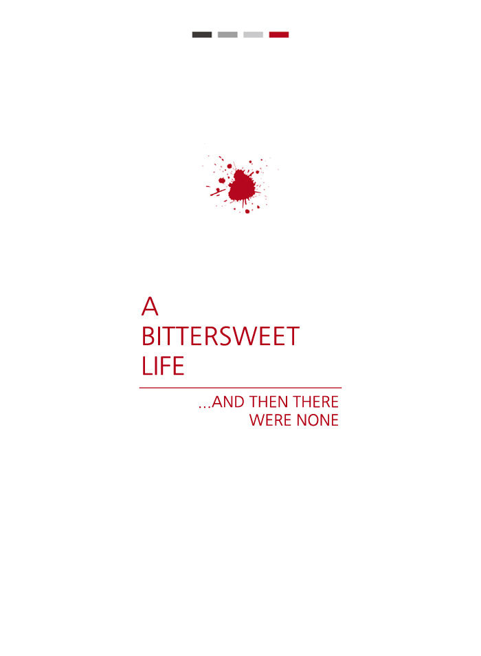 A Bittersweet Life Ch 65 Online