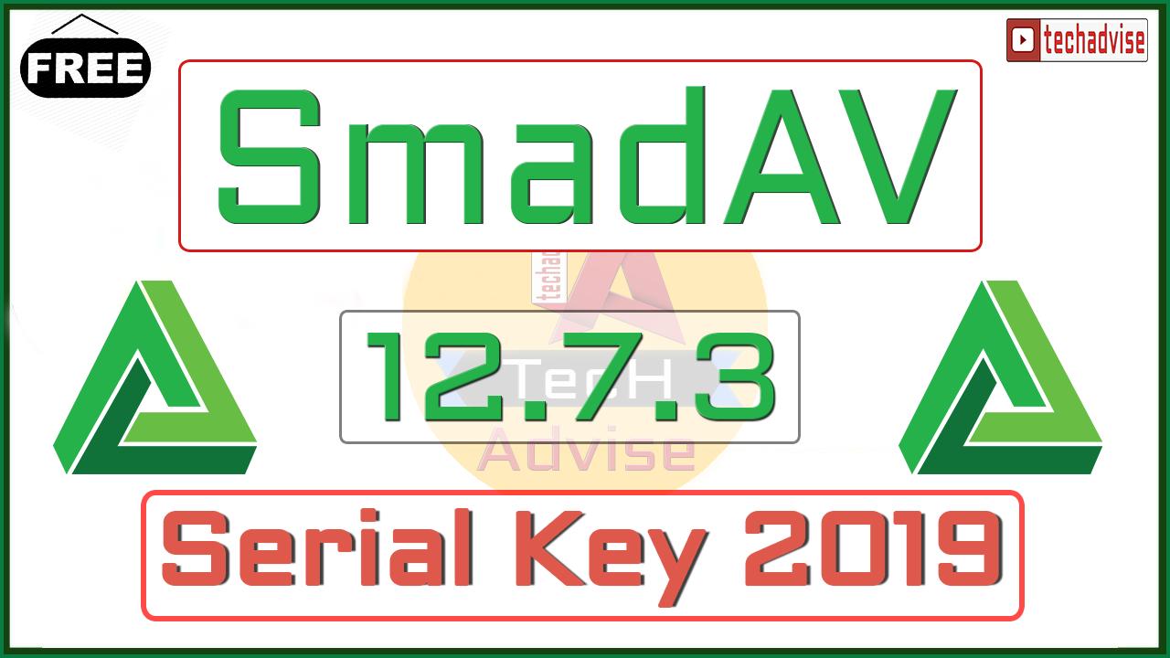 smadav 2018 full version free download 64 bit