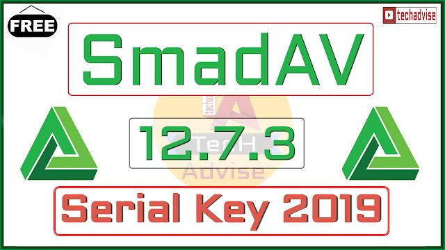 Android, Application, SmadAV 12.6.2 serial key, SmadAV 12.7, SmadAV 12.7 crack, SmadAV 12.7 full, SmadAV 12.7 key, SmadAV 12.7 licence key, SmadAV 2019, smadav crack, SmadAV serial key, Software,