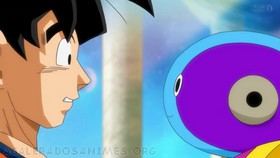 Dragon ball super 55 online legendado